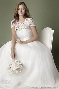 the vintage wedding dress company 2013 decades bridal With wedding dress companies
