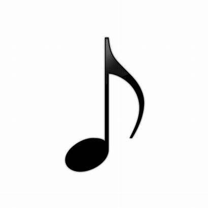 Notes Clear Note Eighth Icon Villanelle Song