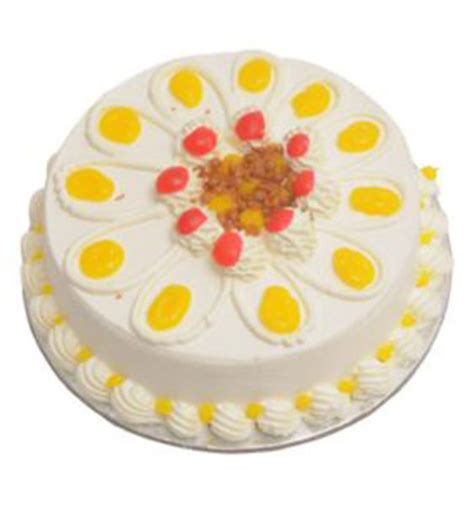 eggless cakes   phagwara eggless cakes
