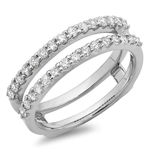 Dazzlingrock Collection 050 Carat (ctw) 14k Gold Round. Athletic Wedding Rings. Jpeg Wedding Rings. Rounded Diamond Engagement Rings. Ten Year Anniversary Wedding Rings. Fairytale Engagement Rings. Grey Titanium Wedding Rings. Super Cool Engagement Rings. Punk Rings