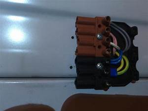How Can I Wire A Timer To A Tanning Bed