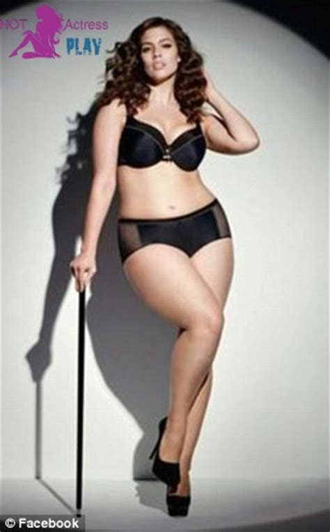 melissa mccarthy swimsuit melissa mccarthy clothing hot photos or pictures gallery
