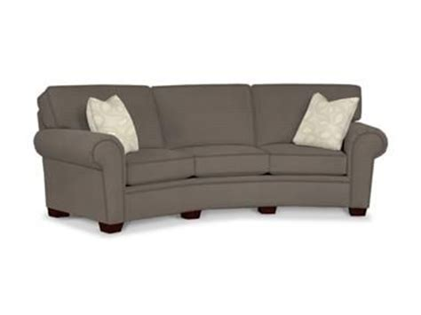 Broyhill Conversation Sofa by Pin By Susan Snoeyink On Living Room Ideas