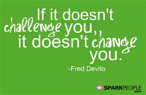motivational quotes sparkpeople