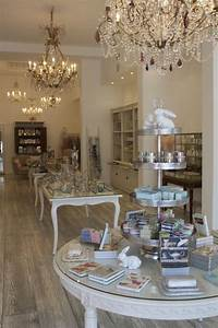 Shabby Chic Online Shop : rachel moxhom designer of jewelery brand angelique has recently opened a beautiful french ~ A.2002-acura-tl-radio.info Haus und Dekorationen