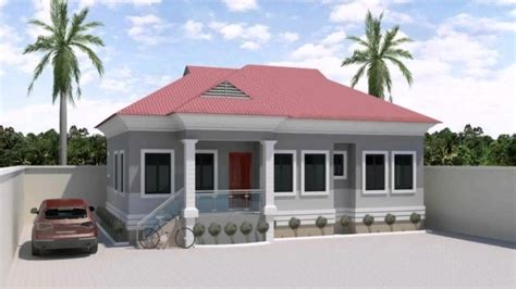 3 bedroom cabin floor plans modern 3 bedroom flat plan in nigeria house floor plans