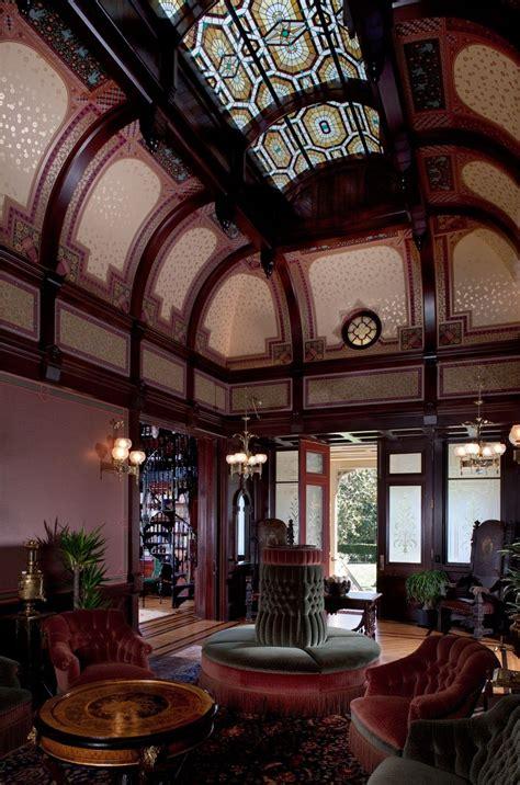 Office Furniture World Santa Rosa by Mcdonald Mansion Interiors Decor