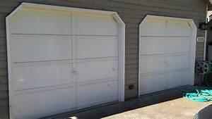 seattle garage door winsmor garage door installs custom With 9x9 insulated garage door