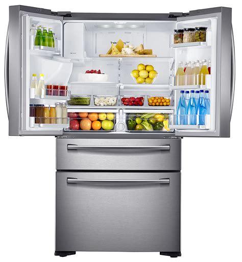kühlschrank und gefrierkombination samsung k 252 hl gefrierkombination frenchdoor rf24fsedbsr mit k 252 hl chill und gefrierfach