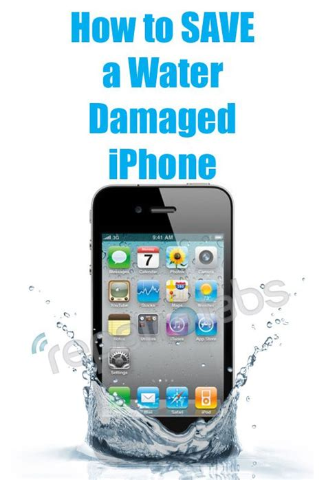 iphone stuck in headphone mode water damage 17 best ideas about water damaged phone on