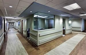 Design Clinic India