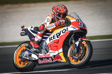 To know more about the. How much money do MotoGP riders make? - BikesRepublic