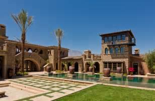 italian villa floor plans beautiful tuscan villa by south coast architects inc
