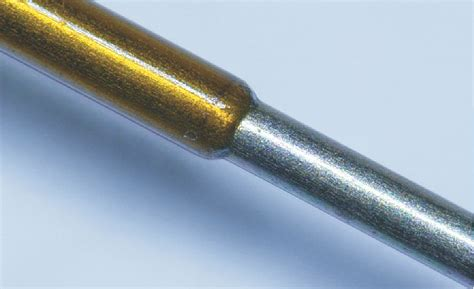 Lasers Remove Polymer Wire Insulation Quickly, Precisely ...