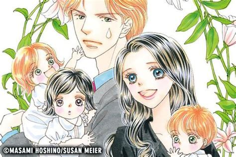 harlequin mangamangaclubread  official manga