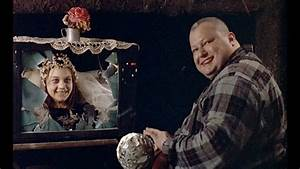 Happyotter: CEMETERY MAN (1994)