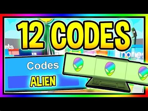 Murder mystery 2 codes in roblox february 2021 updated. Code For The Game Murder Mystery 2 On Roblox Roblox Robux ...