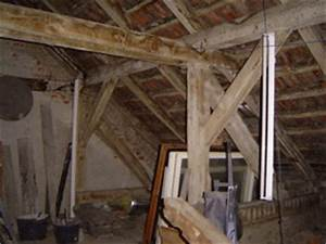 Dachstuhl Sanieren Kosten : dachausbau ~ Lizthompson.info Haus und Dekorationen