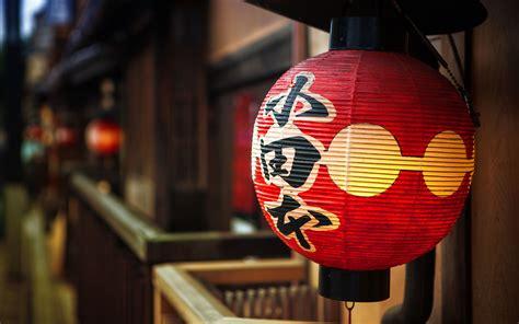 japanese lantern lamp lighting  ceiling fans