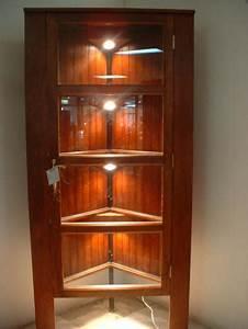 Title Page Design Ideas Corner Cupboard Designs Pictures An Interior Design