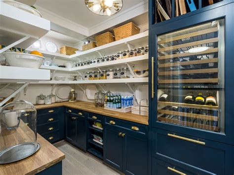 country kitchen portland or pantry country kitchen portland by kuda photography 6124