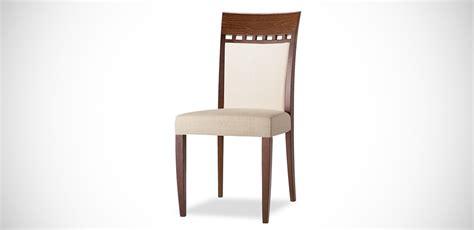 Italienische Designer Stühle by Klassische Italienische St 252 Hle Episodes Tonon