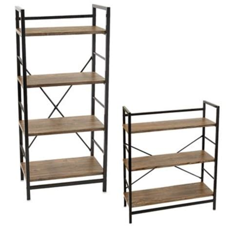 bed bath and beyond bathroom shelving unit buy shelving units from bed bath beyond