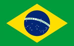 paises del mercosur mercosur