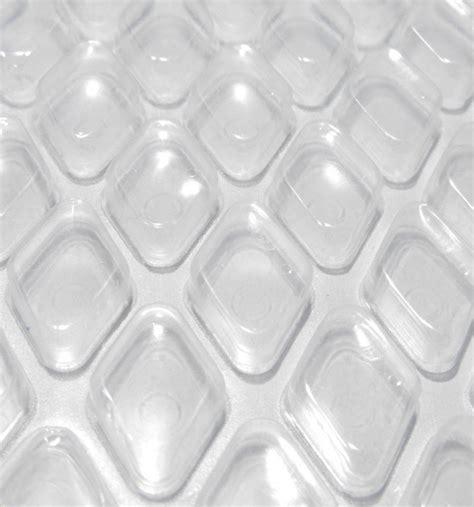 16x32 ft rectangle diamond swimming pool solar heater blanket cover 12 mil heavy ebay