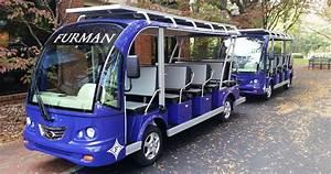 Star Electric Vehicles  U2013 Street Legal Golf Cars
