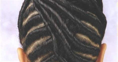 silky flat twists updo natural hair pinterest