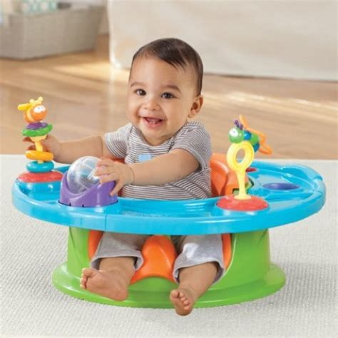 siege bebe bumbo top infant baby floor seat sitting chairs 2015 hubpages