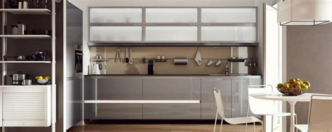 aluminium kitchen cabinet doors steel kitchen cabinet legs kitchen cabinet doors with