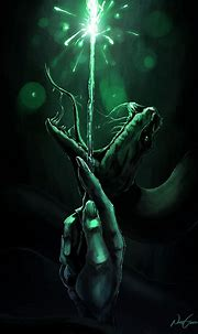 Slytherin Background (75+ images)