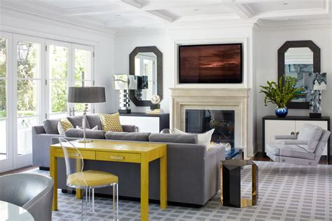 living room lighting ideas architectural digest