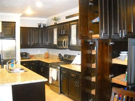 best value kitchen cabinets best price kitchen cabinets