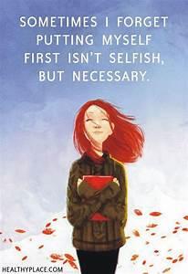 17 Best ideas about Selfish Friends on Pinterest ...
