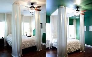 Die Richtige Farbe Fürs Schlafzimmer : wand farben im schlafzimmer die ins auge springen ~ Sanjose-hotels-ca.com Haus und Dekorationen