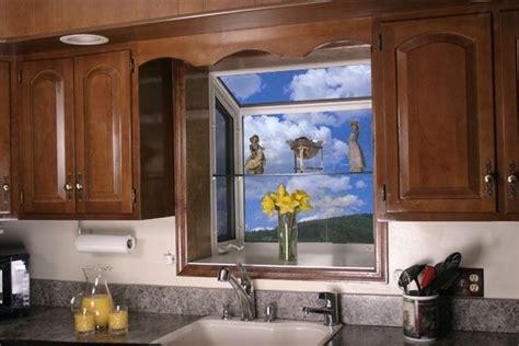 images  kitchen window   pinterest
