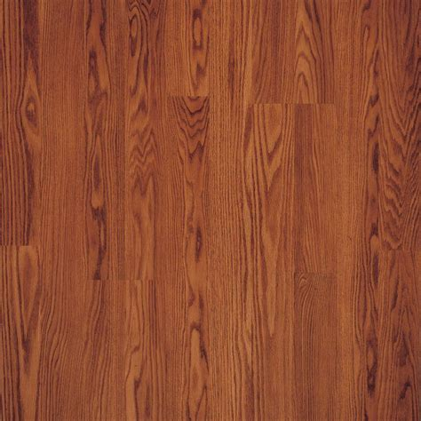 pergo flooring thickness pergo presto gunstock oak 8 mm thick x 7 5 8 in wide x 47 5 8 in length laminate flooring 20