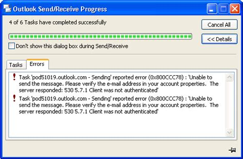 Office 365 Outlook Won T Send Emails what to do when outlook won t send email ophtek