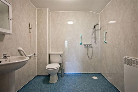 simple bathroom remodel ideas 6 tips to design a bathroom for elderly inspirationseek com