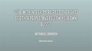 Nathaniel Branden Quotes. QuotesGram