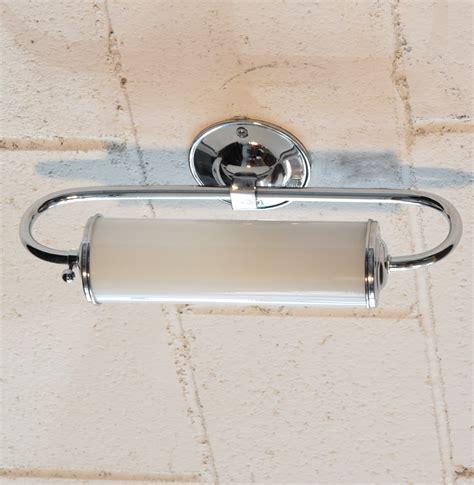 applique in stile lade a parete applique da bagno stile inglese