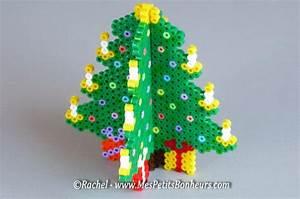 3d Owl Design Amazing Perler Beads Projects Diycraftsguru