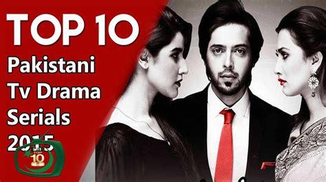 Best Tv Dramas Best Top 10 Dramas List Top 10 Tv