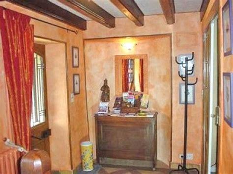chambre hote chateauroux chambres d 39 hôtes indre 20 km châteauroux 25 km issoudun