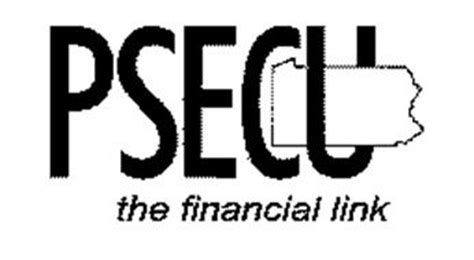 psecu phone number psecu the financial link reviews brand information
