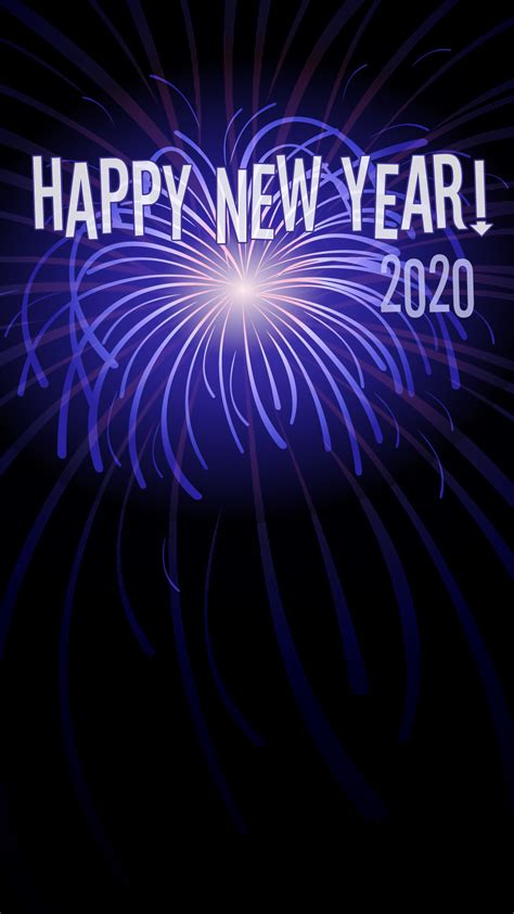 happy  year  handy neujahrsbilder