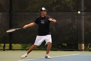 24th Annual NCHSAA Men's Dual Team Tennis Championships On ...